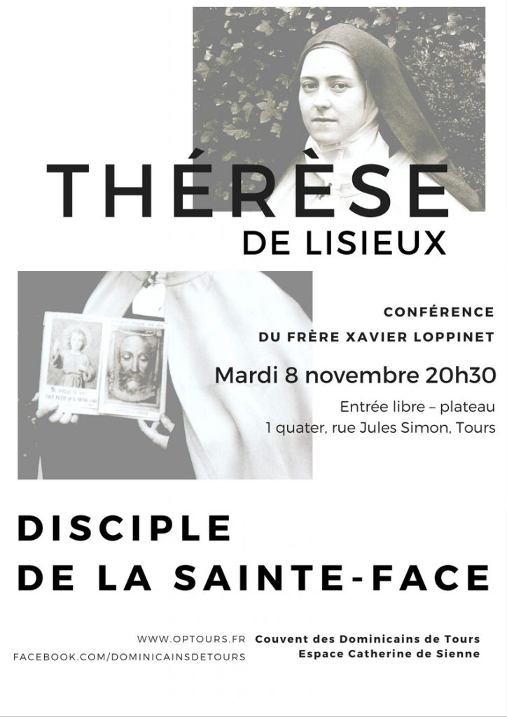 affiche-therese-8-novembre